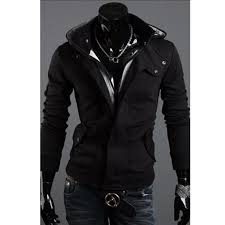 Mens <b>Fashion</b> Hoodies and Sweatshirts <b>2018 High Quality</b> Male ...
