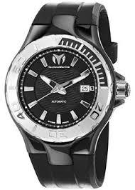 <b>Technomarine часы</b> купить - цена, отзывы, характеристики ...