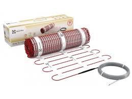 Купить товар <b>Electrolux EEFM</b> 2-150-2 (комплект <b>теплого пола</b>) по ...