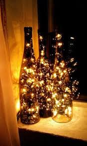 1000 images about diy wine bottle projects on pinterest wine bottles bottle lights and lighted wine bottles bottle lighting