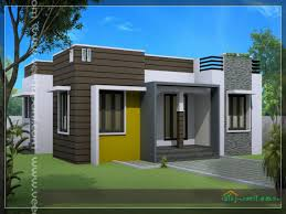 House Plans Under Square Feet Modern House Plans Sq FT