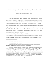 essays on adversity dradgeeport133 web fc2 com confronted adversity essays