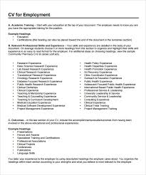 sample pharmacist resume     download documents in pdfsample pharmacist resume free
