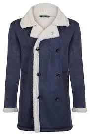 <b>Дубленка Sir Raymond Tailor</b> от 2990 р., купить со скидкой на ...