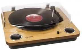 Оригинальная продукция ION <b>Audio</b> в официальном интернет ...