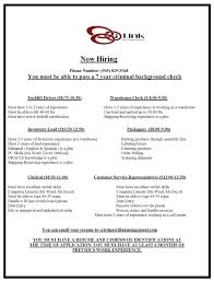 sample resume for warehouse associate resume format examples sample resume for warehouse associate warehouse associate resume sample resume builder are some pictures warehouse