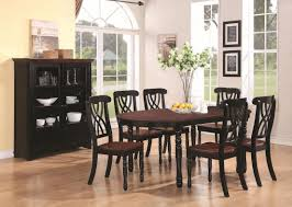 tall dining chairs counter: counter high dining set wood wood counter height dining table trishelle counter