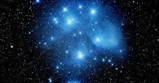 M45 Pleiades | Universe | Pinterest | Home, Eyes and <b>Star</b> cluster