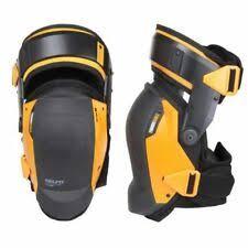 Защитные перчатки и <b>накладки</b> | eBay