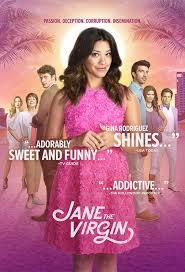 Jane the Virgin Temporada 2