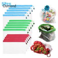 Plain Reusable Shopping Bags Australia | <b>New</b> Featured Plain ...