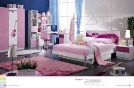 picture of kids bedroom lovely kids bedrooms design pink white color of kids bedroom cheap accessorieslovely images ideas bedroom