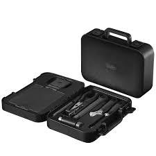 Купить комплект <b>инструментов Xiaomi Mi</b> Miiiw Tool Storage Box в ...