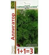 """Купить <b>семена Укроп</b> """"Поиск"""" <b>Симфония</b> 3г в интернет-магазине ..."""