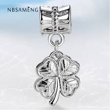 best top gold plated <b>fashion flower</b> beads ideas and get free ...