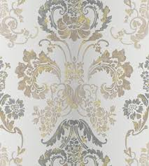 Small Picture Wallpaper Alexandria wallpapers by Designers Guild Jane Clayton