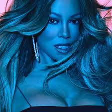 <b>Caution</b> - <b>Mariah Carey</b>