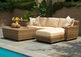 patio furniture covers outdoor sectional top quality furniture lane ventureus wicker furniture most referred