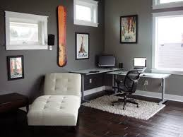 cozy wall painting ideas for office home design designs ideas blue home office ideas