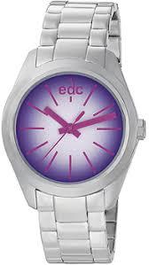 <b>Часы EDC</b> - купить в интернет-магазине - официальный сайт ...