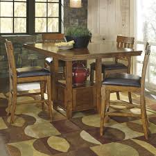 ivan dining table products fashley fcolor signature