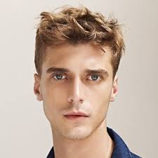 top 10 short men39s hairstyles of 2017 hairstyles for mens short hair for men 2017