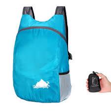 <b>folding</b> nylon waterproof <b>backpack</b> — международная подборка ...