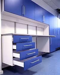 detra lab modular furniture systems modular furniture system