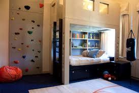 accessoriesextraordinary boys sports bedroom decorating ideas interior designs room theme bedrooms cool delectable kids sports room accessoriesdelectable cool bedroom ideas