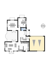 Concept Plans   D House floor plan templates in CAD and PDF formatHouse floor plans in PDF and AutoCAD format
