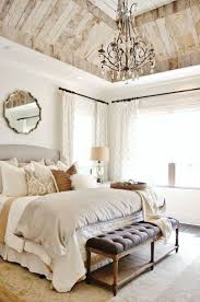 king storage bedroom sets moorecreativeweddings chic bedroom with neutral wall color and chandelier over king size bed