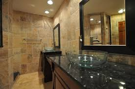 design stainless steel mirrored bathroom cabinet traditional small bathroom ideas with double glass bowls mirrored bath