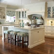 soft and neutral colors dominated kitchen designb more via httpforcreativejuice amazing 20 bright ideas kitchen lighting
