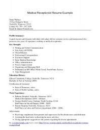 resume template resume template pdf free free resume template with free samples of resumes professional resume builder software