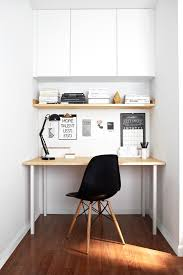 ikea galant office home office scandinavian with alcove black chair books alcove office
