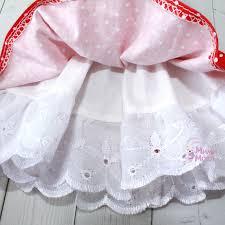 <b>Одежда для</b> кукол <b>Паола Рейна</b> | купить <b>одежду на Paola Reina</b>