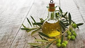 kitchen olive photos