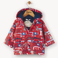 Hatley. Детская одежда, пижамы, сапожки - Чики Рики