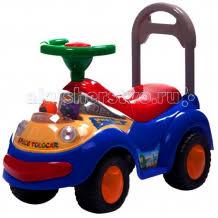 Машины-<b>каталки Tolocar</b> - купить в интернет-магазине с ...