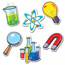 Image result for animated science lab