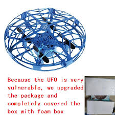 Flying Helicopter <b>Mini drone UFO RC</b> Drone Infraed Induction ...