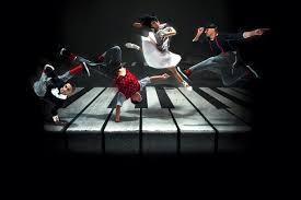 Red Bull <b>Flying</b> Bach