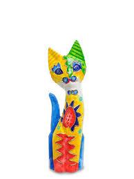 """<b>Статуэтка</b> """"Кошка"""" <b>Decor</b> & <b>gift</b> 4002659 в интернет-магазине ..."""