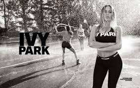 Style Notes: athleisure — самое актуальное модное направление ...