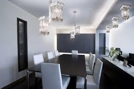 design lighting contemporary lighting fixture design ideas chips 1 pictures home interior lighting 1