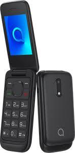 <b>Кнопочные телефоны</b> Количество SIM-карт 2 – купить в Уфе по ...