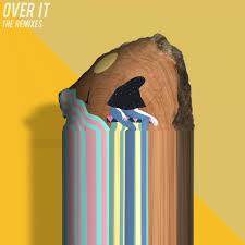 Over It — hs., Justin Bjur, Alex Shane. Слушать онлайн на Яндекс ...