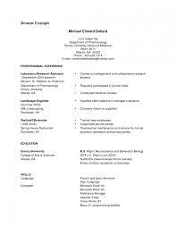 format of simple resume format doc basic resume smlf basic resume format of simple resume format doc basic resume smlf basic resume simple resume sample doc file simple curriculum vitae format pdf simple resume format for