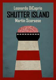 17 best ideas about shutter island biker boyz full 17 best ideas about shutter island biker boyz full movie shutter movie and leonardo dicaprio movies