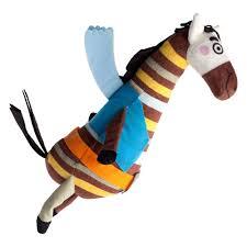 <b>Игрушка</b> «<b>Лошадь Джейн</b>» с логотипом - купить в Санкт ...